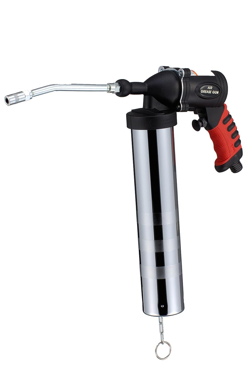 Grease Guns: Air,Grease Gun,Hydraulic/Lubrication,ArconTooltech,Arcon